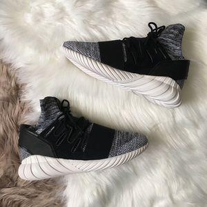 Adidas original doom primeknit